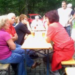 sommerfest2010_2
